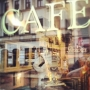 Jan Musil - CAFE