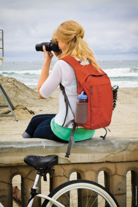 Lowepro Photo Hatchback 22l AW
