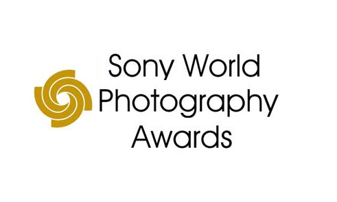 Sony World Photography Awards 2016 -
