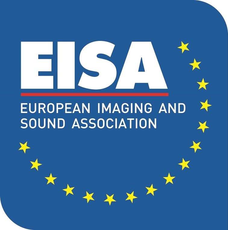 European Imaging and Sound Association - EISA