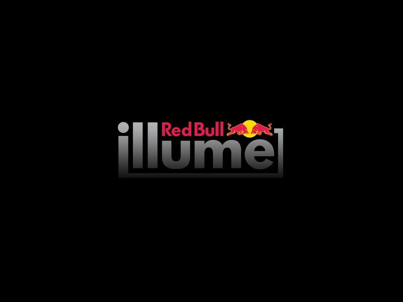 Red Bull Illume Image Quest -