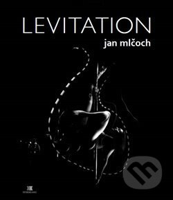 Levivation - Jan Mlčoch