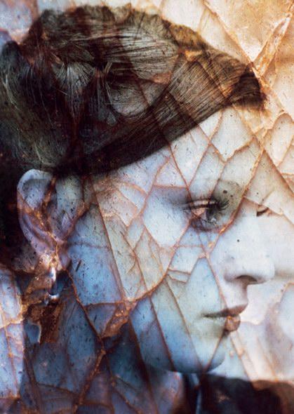 """Obrázek """"http://fotografroku.ifotovideo.cz/photos/previous/poezie_zeny_01.jpg"""" nelze zobrazit, protože obsahuje chyby."""